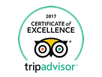 Bali-Food-Safari-Certificate-of-Excellence-2017