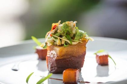 Seminyak Culinary Discovery-gallery