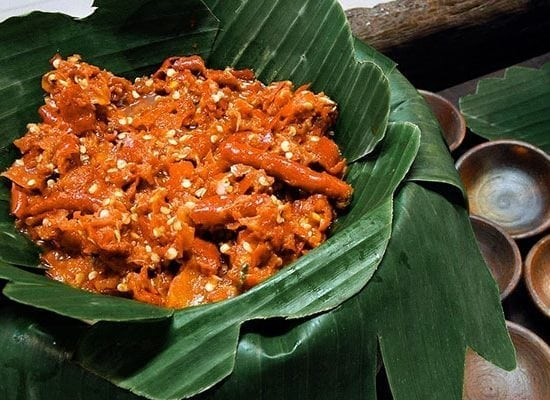 News bali food safari december 18 forumfinder Image collections