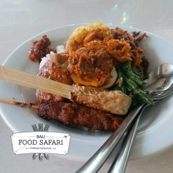 Bali Street Food Tour Taste The Best Street Food Bali