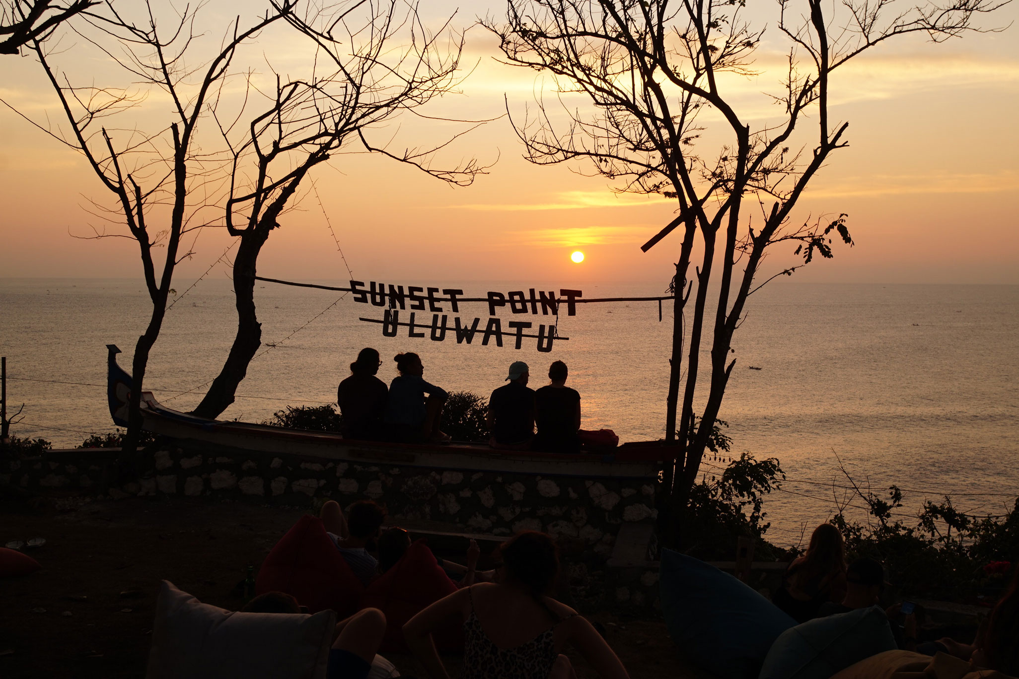 Uluwatu_Sunset