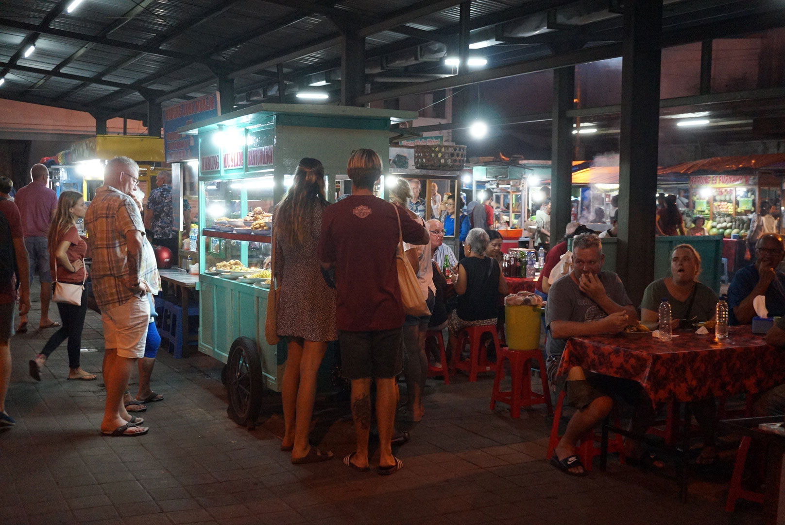 night_market_sanur
