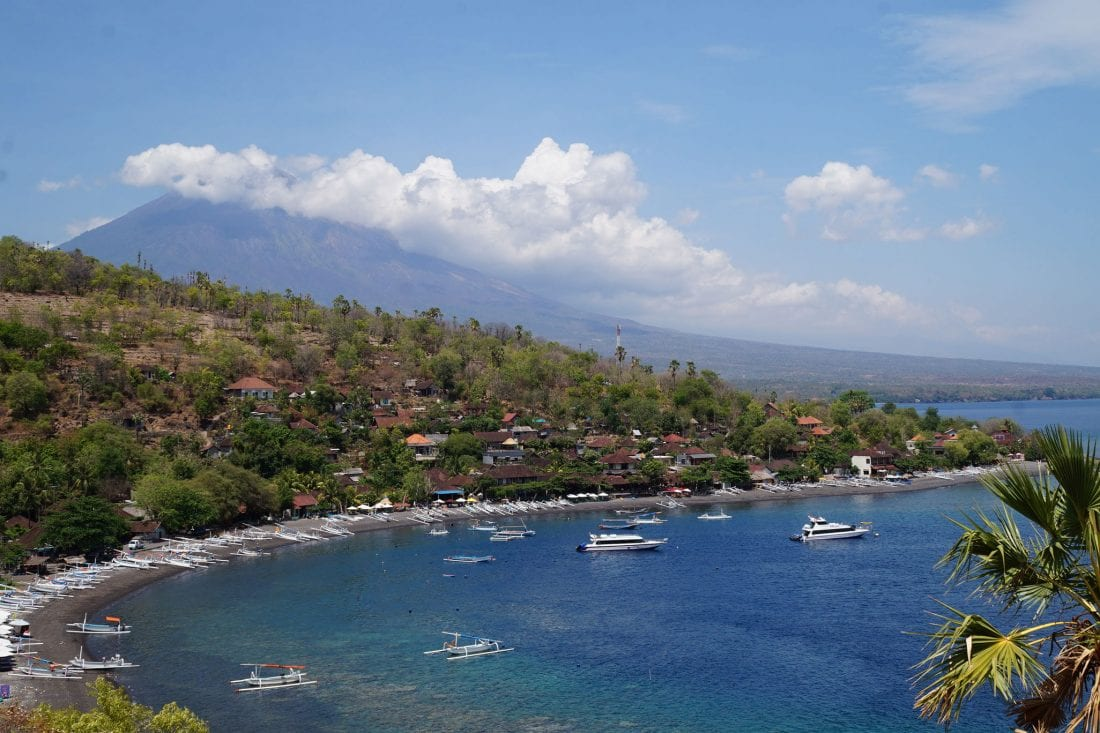 Things_To_Do_Amed_Bali