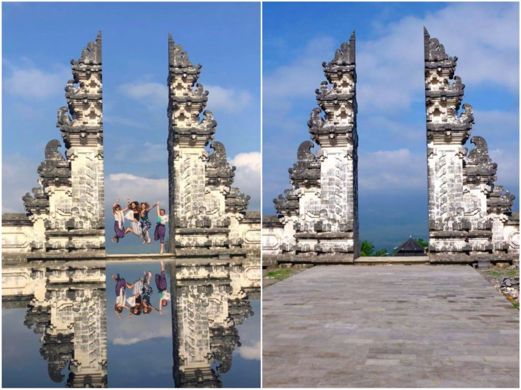 bali_gates_of_heaven_lempuyangs_gates-1024x767