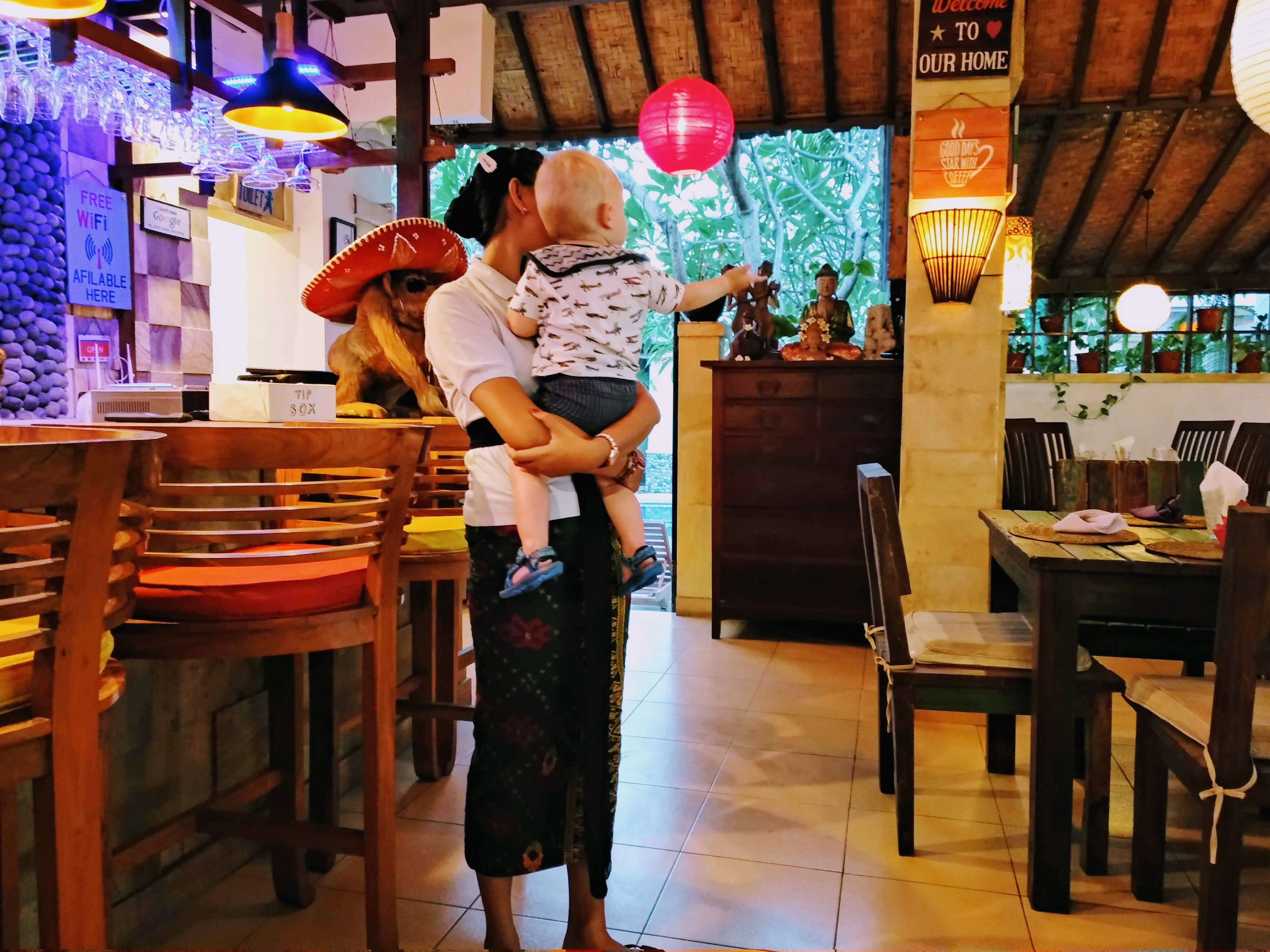 Traveling_in_Bali_with_kids