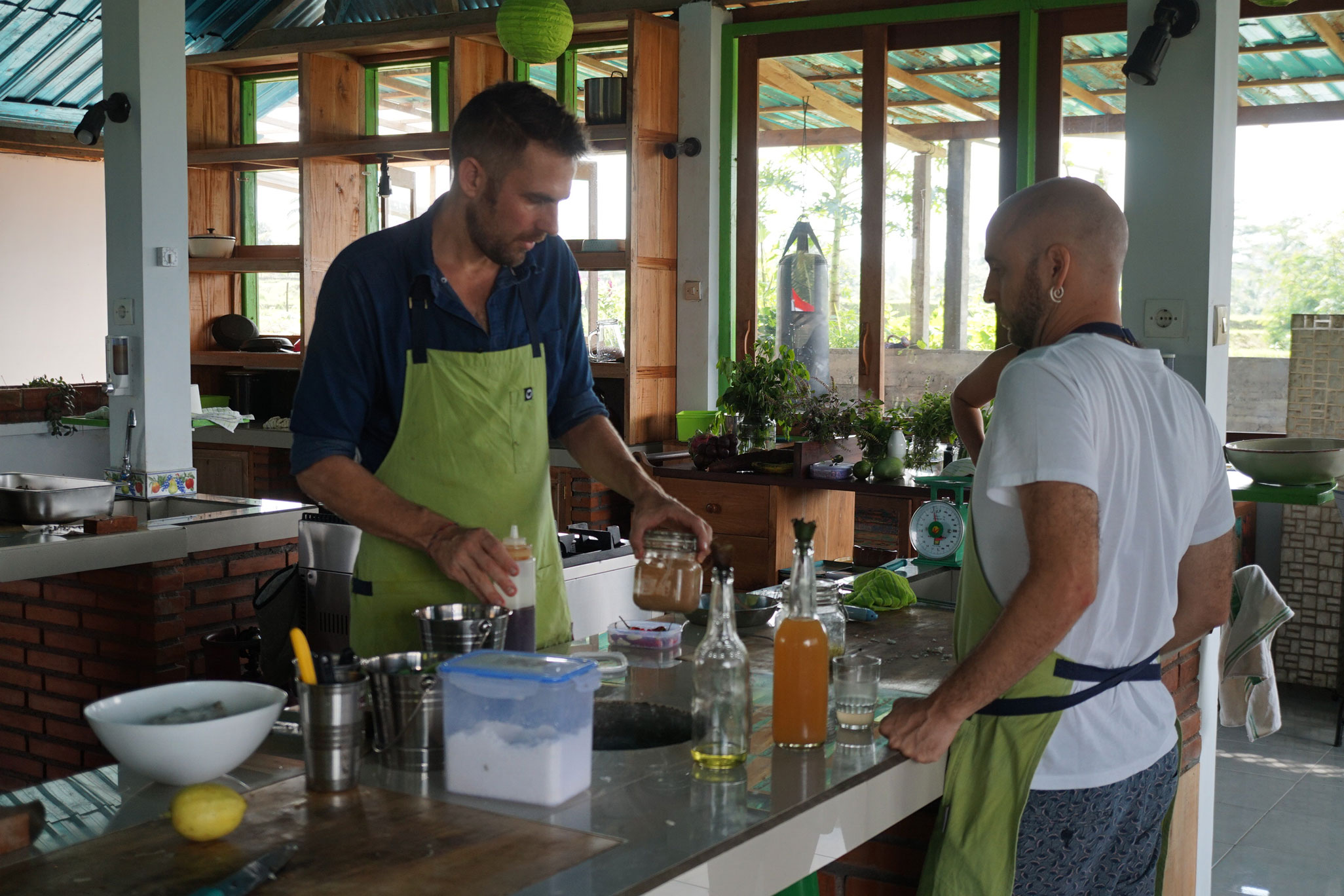 new_Earth_Cooking_Bali